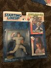 Starting Lineup Nolan Ryan 1993 action figure. With Card. In Box.