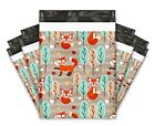 30 Pack 10x13 You Choose Or Get A Mix Designer Poly Mailers Free Ship