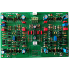Assembed E305S preamplifier board ( Accuphase A100 streamline version )  L19-36