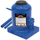 50 Ton Heavy Duty Hydraulic Side Pump Bottle Jack