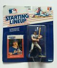 1988 Kenner Starting Lineup, Keith Hernandez - New York Mets-Brand New-Mint!