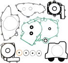 Athena High Quality Performance Complete Engine Gaskets Kit P400068850015