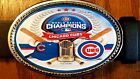 2016 Chicago Cubs World Series Champions Memorabilia Guide 19