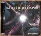Lion's Share   Perspective 2000 2-CD / MAS CD0268