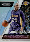 Panini Extends Exclusive NBA Trading Card License 3