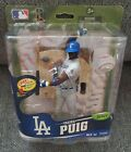 2014 McFarlane MLB 32 Sports Picks Figures 41