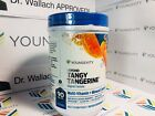BEYOND TANGY TANGERINE 1.0 NEW DR. WALLACH WHOLESALE YOUNGEVITY Original BTT