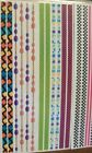 Great Lengths Various Sticker Sheets 3