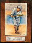 Babe Ruth Autographs and Memorabilia Guide 23