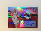 2017-18 Panini Totally Certified Basketball Cards 11