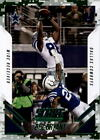 Dez Bryant Fails to Show at Autograph Signing  9