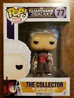 2015 Funko Pop Guardians of the Galaxy Series 2 Figures 9