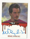 2015 Rittenhouse True Blood Season 7 Collector's Set Trading Cards 13
