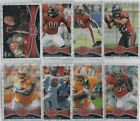 Doug Martin Cards and Autograph Memorabilia Guide 32