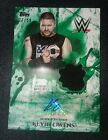 2018 Topps WWE Undisputed Wrestling Cards 18