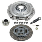 Clutch Kit LuK 01 046 for Jeep