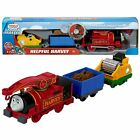 Thomas and Friends Year 2017 Trackmaster Series - Helpful Harvey - HARD TO FIND