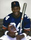 Bo Jackson Rookie Cards and Memorabilia Guide 50