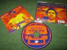 Paul Gilbert - Get Out Of My Yard (cd)