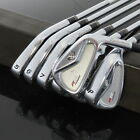 TaylorMade R9 TP FORGED4 P NSPro 950GHS New Grip 590804100 Irons