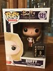 Funko POP 2014 SDCC Convention Exclusive Injured Buffy the Vampire Slayer 121