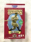 Lou Gehrig Starting Lineup Cooperstown Collection 12