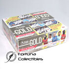 2017-2018 Premier League Gold – Hobby Collection (Box of 24 Packs) - TOPPS