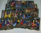 A Brief History of Superman Trading Cards 77