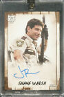 2018 Topps Walking Dead Autograph Collection Trading Cards 20