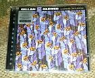 Gillan and glover accidentaly on purpose CD 1998 eagle records