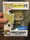Funko Pop The Office Vinyl Figures 30