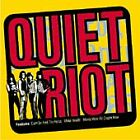 Super Hits by Quiet Riot (CD, May-1999, Sony Music Distribution (USA))