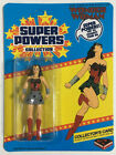 Wonder Woman Action Figures Guide and History 36