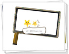 For 7 Inch Maxwest Tab-7160DC Touch Screen Glass Digitizer #SP62