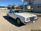 1979 Buick Riviera S 1979 for $500 dollars