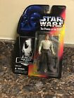Star Wars TPOTF Collection 1 Han Solo Carbonite Kenner NIB Figure 1996 NIB