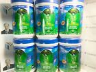 Youngevity Beyond Osteo Fx powder (6) Pack Dr. Wallach approved NEW label