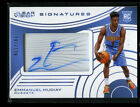 2015-16 Panini Clear Vision Basketball Cards 18