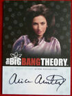 2013 Cryptozoic The Big Bang Theory Seasons 3 and 4 Trading Cards 26