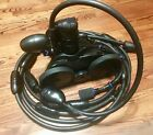 Polaris 280 Black Max Pool Cleaner Refurbished With Excellent Hose