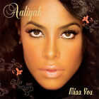 Miss You Single by Aaliyah CD Apr 2003 Universal Distribution