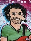 Dweezil Zappa Live In The Moment
