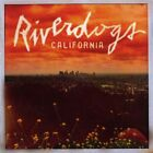 CD: Riverdogs - California (2017) Hard Rock * Fast FREE Shipping