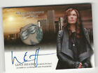 2013 Leaf The Mortal Instruments: City of Bones Trading Cards 26