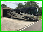 2013 Tiffin Motorhomes Allegro Bus Class A RV 45 Motorhome ONLY 52346 MILESS