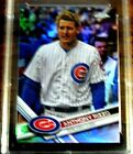 Full 2015 Topps Chrome Baseball SP Image Variations Guide 25