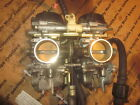 Ducati Monster   Ducati 750ss 900ss carbs carburetors m900 m750