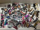 Wholesale Lot of 100 pcs Maybelline Revlon Loreal Wet N Wild Covergirl Sealed