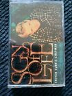 Signs Of Life by Steven Curtis Chapman (Sep-1996, Sparrow Records) Used Cassette
