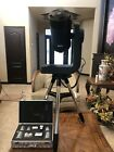 Meade LT 6 ACF 6 Advance Coma Free Includes Meade 4000 Series Eyepices